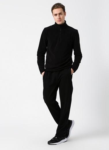 Blackspade Pijama Üst Siyah